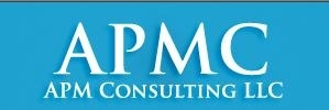Apm Consulting - Riverhead, NY