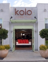 Kolo Collection - Atlanta, GA