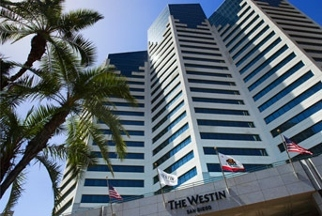 The Westin San Diego