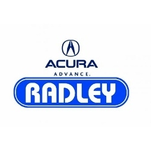 Radley Acura Judys Book Reviews Columbia Pike Falls - Acura columbia pike