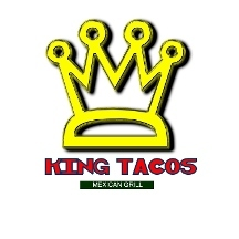 King Tacos