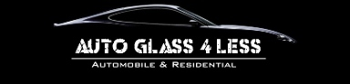 Auto Glass 4 Less