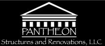 Pantheon Structure & Rennovations LLC