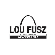 Allstate Insurance: Lou Fusz Toyota - Saint Louis, MO