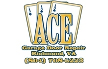 Overhead Door Company of Norfolk - Virginia Beach, VA