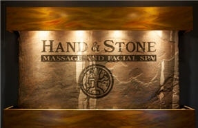 Hand & Stone Massage and Facial Spa of Morristown