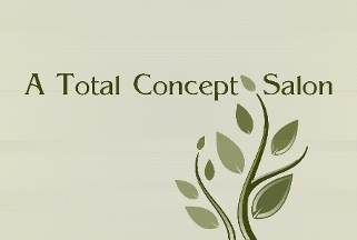 A total concept salon in federal way wa 98023 citysearch for A total concept salon