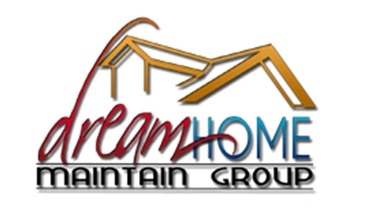 Dream Home Cleaning Services- Las Vegas Maid Service