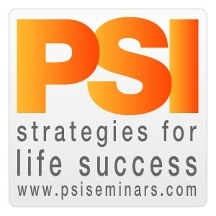 PSI Seminars San Francisco