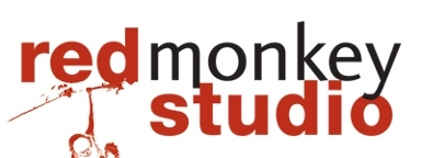 Red Monkey Studio