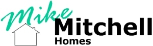 Mike Mitchell Homes LLC