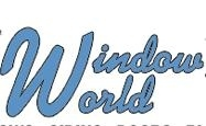 South Tx Siding & Window World