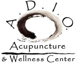 Adio Acupuncture & Wellness