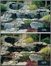 Attractive Landscaping - Minneapolis, MN