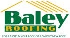 Baley Roofing, Inc.