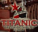 Titanic Brewing Company