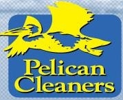 Pelican Cleaners