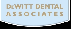 Dewitt Dental Associates - Denver, CO