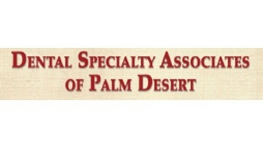 Desert Center for Cosmetic & Implant Dentistry - Indio, CA