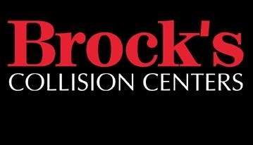 Brock's Collision Ctr INC