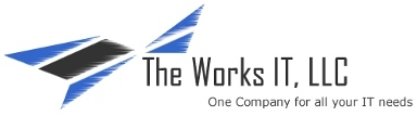 The Works It, LLC