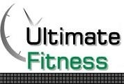 Ultimate Fitness LLC