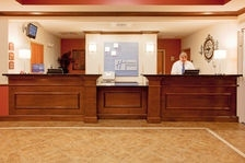 Holiday Inn Express & Suites INVERNESS-LECANTO - Lecanto, FL