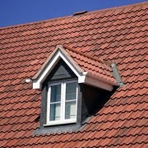 A J Foy Roofing