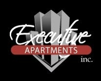 Executive Apartments - Arlington, VA