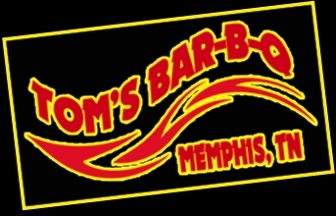 Tom's Barbecue & Deli