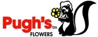 Pugh&#039;s Flowers
