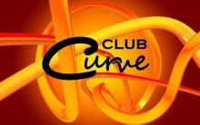 Club Curve