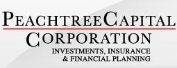 Peachtree Capital Corp
