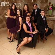 Smile in the City Dental Group-Dental Specialists - New York, NY