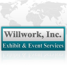 Willwork, Inc. Exhibit And Event Services - Las Vegas, NV