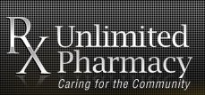 Rx Unlimited Pharmacy