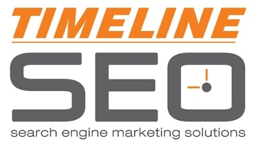 Timeline SEO Advertising Agency