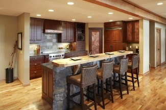 Lions Group Interior Specialists - Charlotte, NC