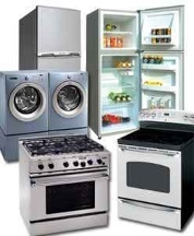 Discount Appliances INC