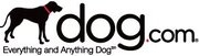 Dog.com Outlet Store