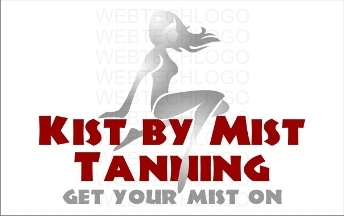 Kist By Mist Tanning Llc.