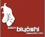 Salon Biyoshi