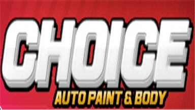 Choice Auto Paint & Body