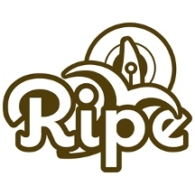 Ripe INC - Albuquerque, NM