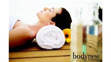 Body New Medspa