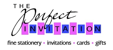 The Perfect Invitation, Inc.