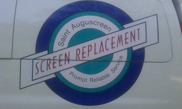 St Auguscreen Screen Replacement - Saint Augustine, FL