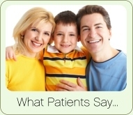 Sango Family Dentistry
