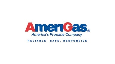 AmeriGas Propane - Grass Valley, CA