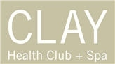 CLAY Health Club + Spa - New York, NY